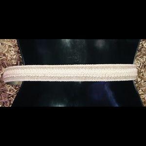 elite fresno california Accessories - Elite Fresno California belt